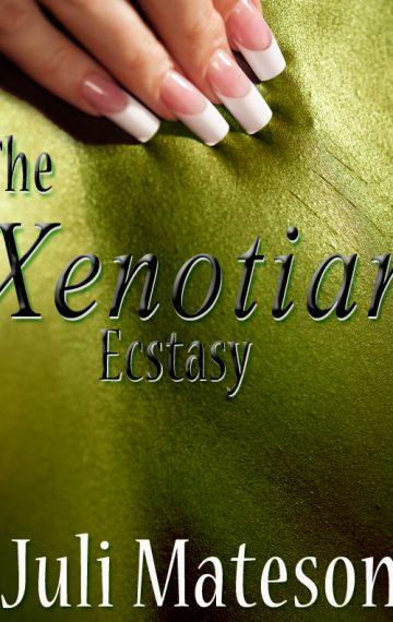The Xenotian Ecstasy