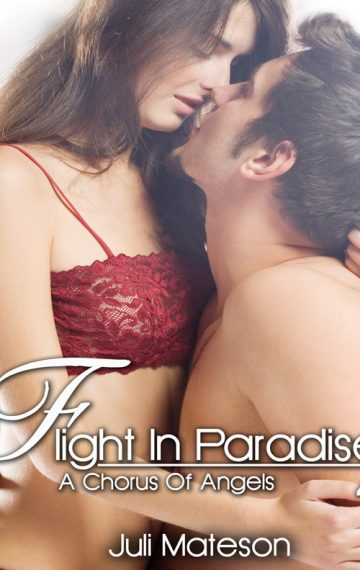 Flight In Paradise 4: A Chorus Of Angels