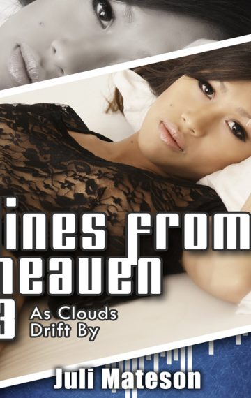 Lines From Heaven 3: As Clouds Drift By